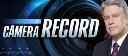 camera_record_500x220