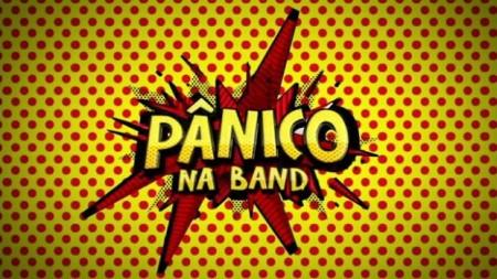 """""""Pânico na Band"""": zoando a qualquer custo!"""