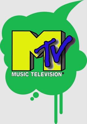 Ao contrario da MTV Brasil a MTV Espanha tem um bom índice de audiência; Confira