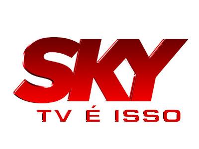 MTV e Record News podem entrar na Sky