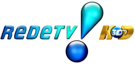 """""""IURD"""" compra horário na RedeTV!"""