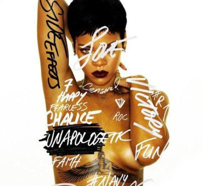 rihanna_unapologetic_e10audiencia