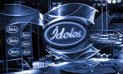 idolos-2013-record-inscricoes-marcos-mion-assistir-online-aovivo-programa-gravado