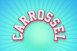 Qual é a menina mais bonita de 'Carrossel'?