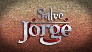 """Hoje em """"Salve Jorge"""": Wanda fala com Lucimar sobre a volta de Morena - (04/01)"""