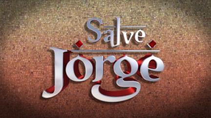 Hoje em #SalveJorge, 'Lívia' Mata 'Jéssica' - (22/01)