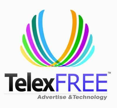 TELEX-FREE