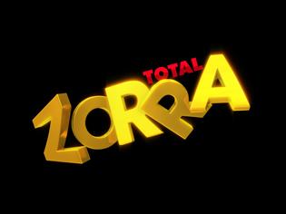 zorra_total_intra
