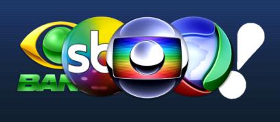 emissoras-de-tv