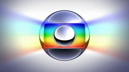 Globo-HD-3D