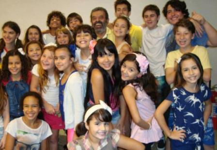chiquititas-2013-elenco