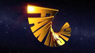 Fantástico-Logo