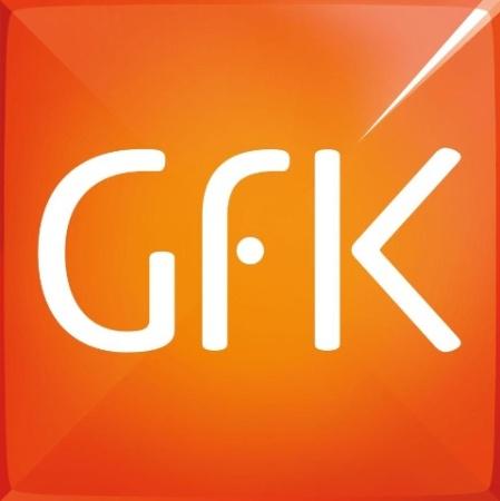 GFK novo ibope vbqdvNEW_GFK_LOGO_3-1-12