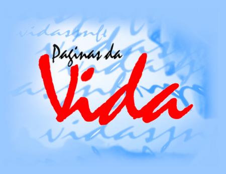 paginas-da-vida