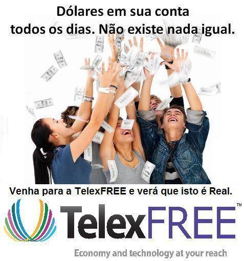 70f14-telexfree-chega-com-378449370