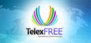 Últimas Notícias da 'Telexfree' 28/06/2013: Saiba como esta o andamento da justiça com o assunto