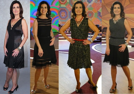 apresentadora-fatima-bernardes ENCONTRO BLOG TV TUDO -1