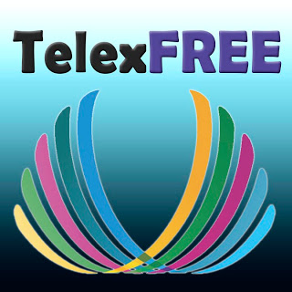 eeee8-telexfree-ultimas-noticias-domingo-23-06-2013