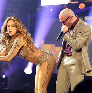 jennifer-lopez-and-pitbull1