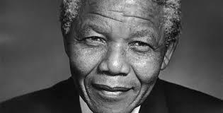Mandela es