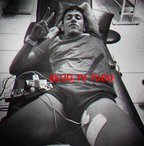 neymar-blog-tv-tudo-acesse_n