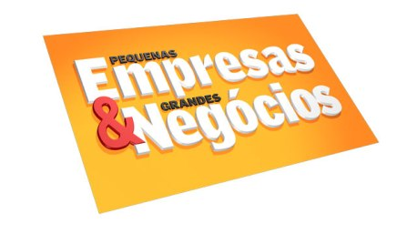 PEQUENAS EMPRESAS GRANDES NEGOCIOS pegn_640
