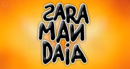 saramandaia-2013-remake