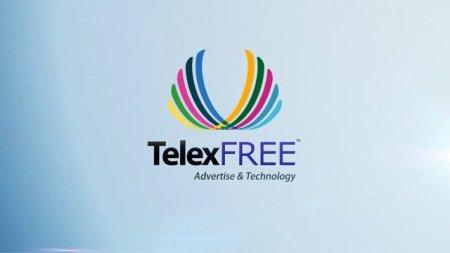 8d102-telexfree-noticias-na-internet-de-hoje-sabado-29-06-2013