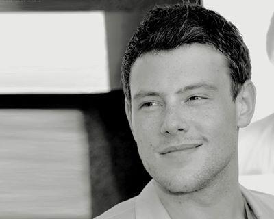 Cory Monteith Glee 40970_n