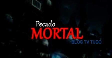 NOVELA PECADO MORTAL RECORD