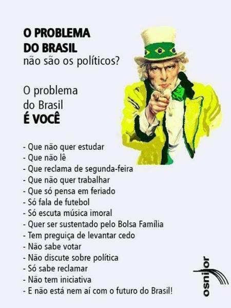 Pra Frente Brasil 1982 Watch Latest Movies