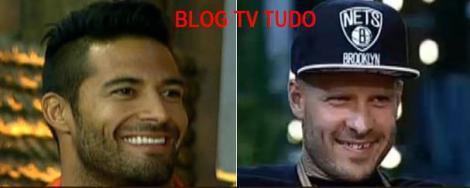 ENQUETE A FAZENDA BLOG TV TUDO