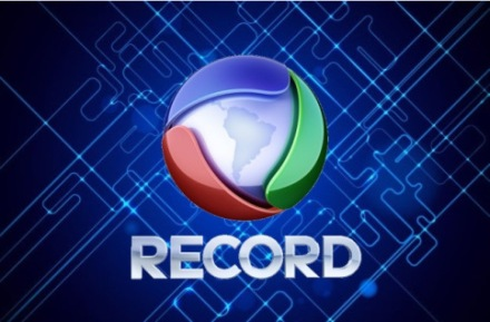 record-hd-2013