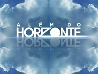 alem_horizonte_ novela globo filmelogo