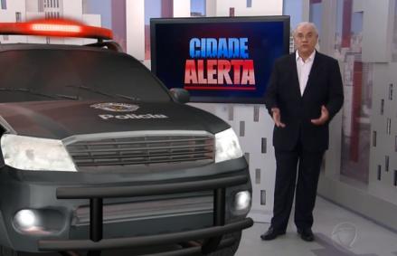Cidade-alerta-620x400