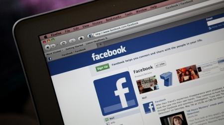 FACEBOOK acao-judicial-pode-retirar-facebook-do-ar-no-brasil