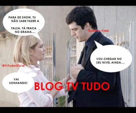 BLOG TV TUDOcarminha-felix-0_cekdlngtk