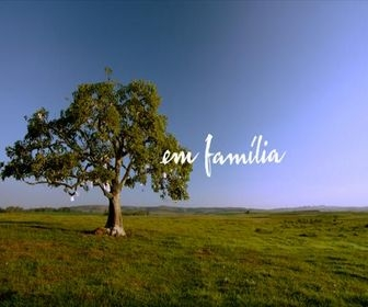 EM FAMILIA BLOG TV TUDO GLOBO NOVELA ACESSE BLOG TV TUDO e24560a63