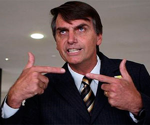 jair bolsonaro C_0f8a90f61e.jpg