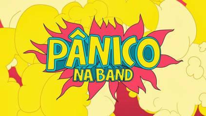 panico-na-band-2014