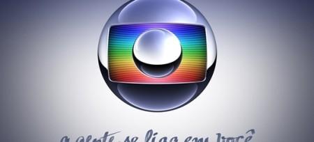 rede-globo-549x250