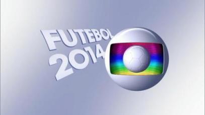 GLOBO FUTEBOL 2014 futebol-2014-na-globo