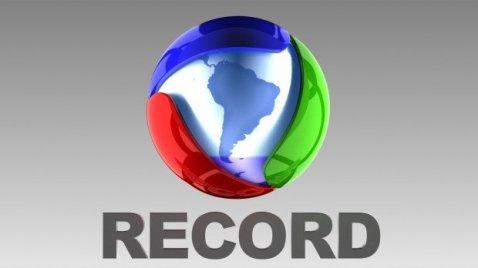 record-nova-programacao-2013