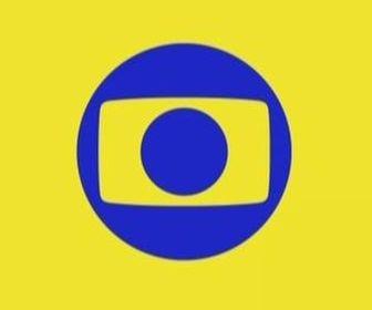 tv-globo-globo-5317e3fd25f61