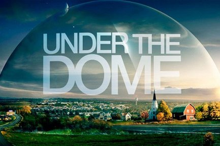 under dome_rev