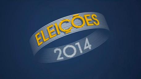 GLOBO ELEIÇÕES eleicoes-2014-globo-53df2a259141d