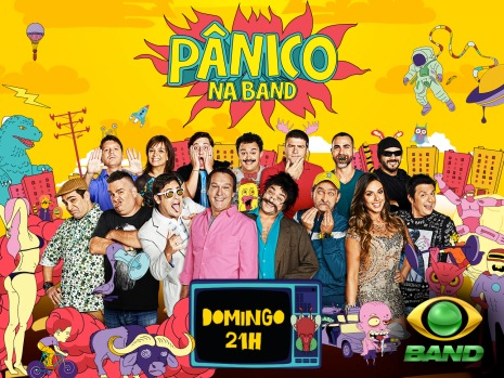 LOGO PANICO NA BAND 2014 BLOG TV TUDO DTQ_EXT_192522