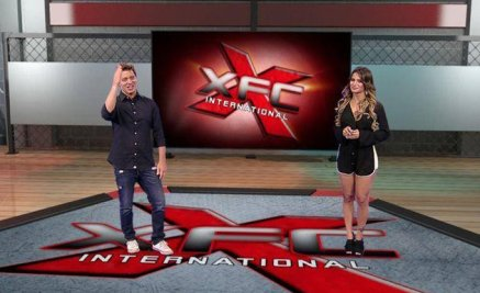 XFC-RedeTV
