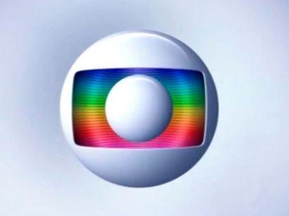 LOGO TV GLOBO BLOG TV TUDO 2014 F7939827AFF034