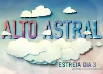 ALTO ASTRAL 30554ac79c1